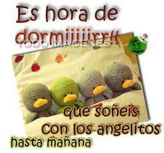 LAMPARAS Y PANTALLAS ARTESANALES isabeldhornos.blogspot.com Isabeldhornos@gmail.com pantallasylamparasisabel.palbin.com