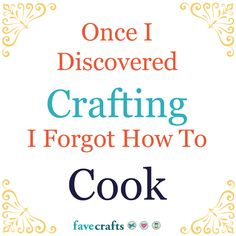 1000 Images About Craft Humor And Quotes On Pinterest