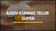 READY STOK!!! WA +62 822.1919.9897, Jual Kuning Telur Untuk Kue Jakarta SelatanPutih Telur Untuk Kebutuhan Anda, Bisa COD, Ambil Di tempat, atau Kirim Via Kurir Ojek Online, Ready Stok, Untuk Informasi lebih Lanjut Silahkan Hubungi Kami di+62 813.8008.5544 | Khaya. Atau Bisa Langsung Ke Alamat Kami Di Jalan Jaya Kusuma 1 No 06, RT 07/RW 01, Kp Makasar, Jakarta Timur 13570, Jakarta. JAgen Kuning Telur Untuk Kue Pukis Jakarta Utara, Agen Kuning Telur Untuk Bolu Kukus Jakarta Utara,