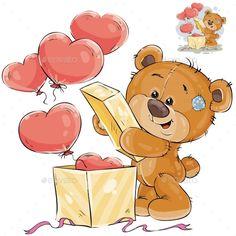 996 Best Valentines Day Cards Images On Pinterest Valentine Cards