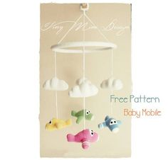 amigurumi,amigurumi dönence,amigurumi uçak,amigurumi bulut,amigurumi plane,amigurumi cloud,amigurumi baby mobile,bebek odası aksesuarları,bebek oyuncakları,sağlıklı oyuncaklar,organik oyuncaklar,amigurumi free pattern,ücretsiz amigurumi tarifler