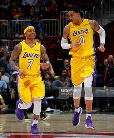 c3a46400b89d 8 Best NBA 2017-2018 Playoffs images