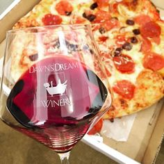 Happy #WineWednesday! The @dawnsdreamwinery tasting room in Carmel is a favorite for locals and visitors alike! Pair a nice red wth some pizza for the perfect #humpday lunch. 🍷🍕 #visitcarmel . 📷: @dawnsdreamwinery by visitcarmel. tastingrooms #wine #igtravel #travelgram #passionpassport #wanderlust #winewednesday #visitcarmel #vineyards #winelover #centralcoast #centralcoastca #instatravel #carmelbythesea #passportexpress #california #wino #ig_travel #carmelwinewalk #local…