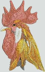 BFC-Creations Machine Embroidery Designs