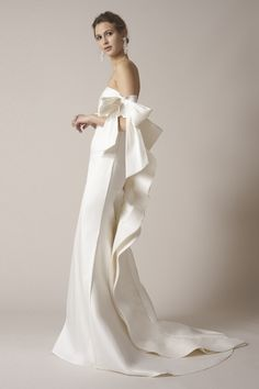 Sachin and Babi Bridal Collection featured at Bridal Fashion Week