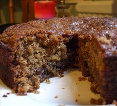 [Brown+sugar+mincemeat+cake001+(10).jpg]