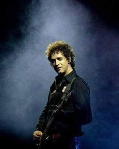 Soda Stereo, Music Love, My Music, Zeta Bosio, Fuerza Natural, Rock Argentino, Perfect Love, Rogues, The Beatles