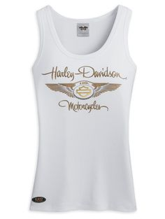 03746767692f2 1888 Best harley davidson clothes images in 2019