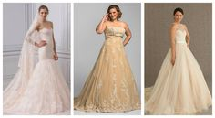 35-modelos-de-vestidos-de-noiva-off-white