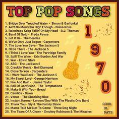 Freda Payne, Simon Garfunkel, Mountain High, 90s Childhood, Pop Songs, Diana Ross, Rain Drops, The Beatles, Let It Be