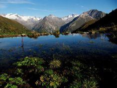 Muhs-Panoramaweg Mountains, Nature, Travel, Vacation Travel, Nice Asses, Viajes, Traveling, Nature Illustration, Off Grid