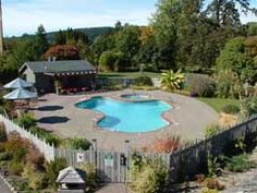 34 best cottage grove or images on pinterest cottage grove oregon rh pinterest com