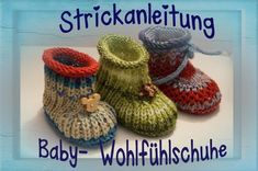 Baby Knitting Patterns Neutral Picture result for baby shoes crochet instruction for free Knitting For Kids, Baby Knitting Patterns, Crochet For Kids, Knitting Designs, Knitting Socks, Baby Chucks, Baby Sneakers, Crochet Baby Shoes, Crochet Slippers