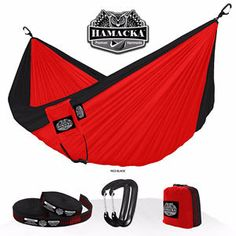Cheap Price Portable Outdoor Sleeping Bag Mosquito Net Parachute Hammock Camping Hanging Sleeping Swing Bed Travel Hiking Equiment Providing Amenities For The People; Making Life Easier For The Population Camping & Hiking