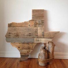 Wanddeko Wohnzimmer Holz Ideen Aus