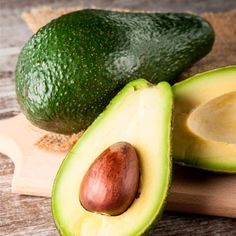 Avocado Benefits: The Most Nutrition-Packed Food on the Planet? by @draxe