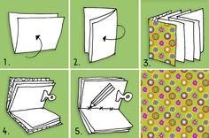 Stickerella - All Purpose Stickers - Allergy Stickers - Colorful Sticker Sets - Unique Designs