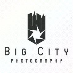 A place for graphic designers to discuss work and life. Photography Logos, City Photography, Design Inspiration, Branding, Graphic Design, Street, Big, Urban Photography, Brand Management
