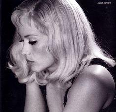 Patricia Arquette, Lost Highway, David Lynch, 1997