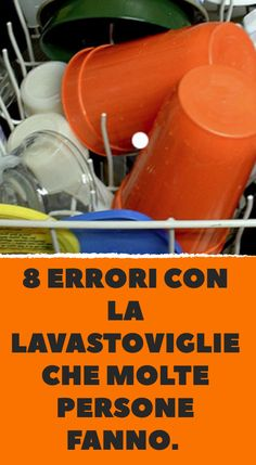 Arancini, Watering Can, Problem Solving, Good To Know, Cleaning Hacks, Tips, Sciatica, Green Life, Hobby
