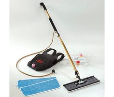 Floor Finish Applicators on Pinterest   Bag Pack, Php and ...