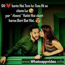 whatsapp dpz for girlz