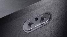 Als wahres Schwergewicht mit mächtigem Tiefgang bezeichnet Magnat Audio Produkte GmbH den neuen Subwoofer Magnat New Omega Sub 380.