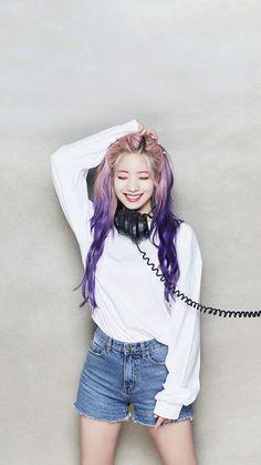 Twice x OhBoy 2018 kpop wallpaper Lockscreen Sana Chaeyoung Momo Tzuyu Nayeon Dahyun JungYeon Mina Jihyo Fondo de pantalla HD iPhone Twice Tzuyu, Twice Jyp, Twice Dahyun, Kpop Girl Groups, Korean Girl Groups, Kpop Girls, Kpop Hd, Twice Group, Rapper