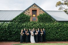Angus and Lauren's wedding in McLaren Vale at Chapel Hill Wines, featuring some amazing Adelaide vendors. Photographed by Lucinda May Photography. Plan Your Wedding, Wedding Planning, Wedding Day, Bird In Hand Winery, Laugh A Lot, Sunset Photos, Great Shots, Us Images, Marry Me