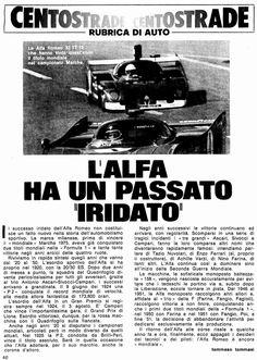 SCRIVOQUANDOVOGLIO: CENTOSTRADE (08/09/1975)