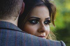 Photography by 2Afora / Mario & Karen / www.doisafora.com  #prewedding #wedding #couple #lovers #details #londrina #precasamento #casais #ensaio #modelos #eyes #smile #sorriso