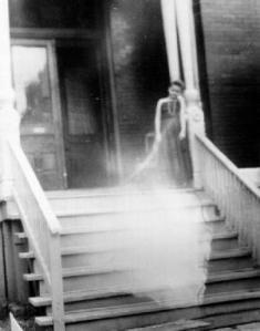 ghostly -   http://www.cdbaby.com/cd/artemesiablack1 ArtemesiaBlack - ghost stories