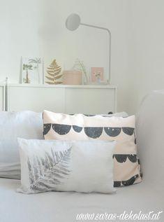 DIY Kissen Picsart, Bed Pillows, Pillow Cases, Diy, Board, Home, Make Your Own, Pillows, Gifts