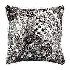 Cushions - Living Room - Polska / Poland