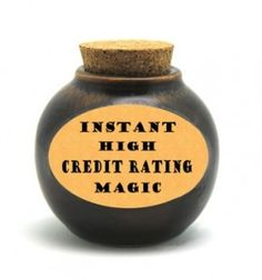 How to increase a credit score: http://massrealestatenews.com/fico-credit-scores-and-increasing-your-creditworthiness/  #realestate #mortgage