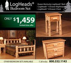 Dothan Furniture Stores 1000+ images about Bedroom Ideas on Pinterest   Bedroom sets, Bedroom ...