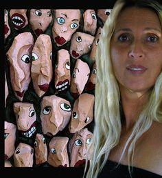 Michela Bufalini – @GIGARTE.com