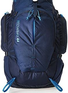 Kelty Redwing 50 L - one of the best travel backpacks What are the best travel backpacks for traveling? Check out this list of 10 backpacks and backpack brands to consider for your backpacking travels. Best Travel Backpack, Hiking Backpack, Travel Luggage, Backpack Online, Backpack Brands, Videos Mexico, Backpack Reviews, Outdoor Backpacks, Shoulder Backpack