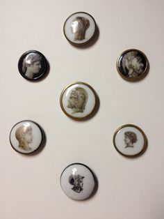 Liverpool Transfer, Boxes And Bows, Steel Plate, Vintage Buttons, Monochrome, Give It To Me, Pearl Earrings, Silver Rings, Pottery