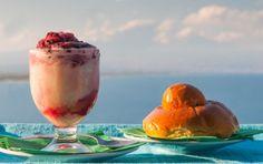 giuseppeslite.com | Ice Cream Parlor Worthing