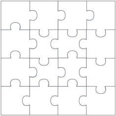 Quaderni Operativi Fai Da Te E Puzzle Creativi