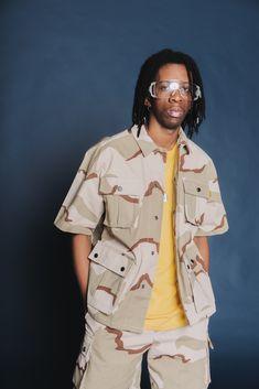 Fashion Short Sleeve Jackets Loose Casual Hip Hop Mens Cargo Jackets  Streetwear Jaquetas Masculina 1816. VAGUESTAR · VS Jacket cda072766