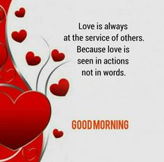 Are you searching for images for good morning motivation?Browse around this site for very best good morning motivation inspiration. These amuzing quotes will make you happy. Good Morning Quotes For Him, Good Morning Cards, Good Morning My Love, Good Morning Funny, Good Morning Texts, Good Morning Inspirational Quotes, Good Morning Messages, Good Morning Wishes, Good Morning Images