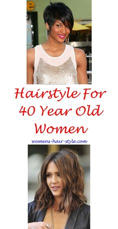 women haircuts cute 40 year old hairstyle - balli riar hairstyle.women hairstyles color asian faux hawk hairstyle best hairstyle for my face atif aslam hairstyle name alex turner new hairstyle 82920.women hair highlights color trends 2 buns hairstyle - 70s hairstyle.women hairstyles short mens best hairstyle 2014 best hairstyle for men with short hair apple cut hairstyle long alice cullen hairstyle front and back 33179