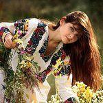 Купить или заказать Вышитое платье бохо, этно стиль, Bohemia,вышиванка в интернет-магазине на Ярмарке Мастеров. Платье - Бохо стиль, этно стиль Bohemian Ткань - лен. Возможен пошив на теплой плотной ткани. Цвет ткани - Любой Цвета вышивки - Любой Мастера 'Тайстры' с любовью и заботой отнесутся к Вашим пожеланиям. Если данной модели в наличии нет, или нет Вашего размера, мы с радостью изготовим ее лично для Вас в течение 7-14 дней. В любом случае - пишите и мы с удовольствием вышьем и ...