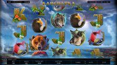 gta v online casino dlc Online Casino Games, Online Casino Bonus, Online Games, Play Online, Online Roulette, Lucky 7, Gta 5 Online, Online Video, Online Poker