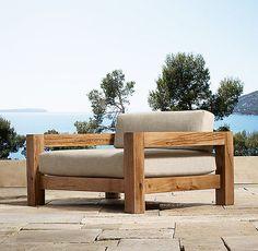 #EmiioMebel(мебель из поддонов,модульная мебель