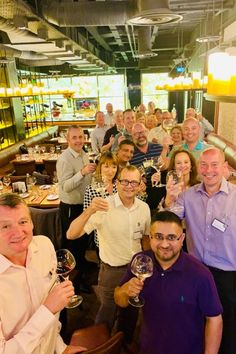 SPAR uncorks its retailer Wine Club membership The Wine Club, Wine Club Membership, Wine Education, Wine Sale, Wine Brands, Education And Training, Press Release, Alcohol, Retail
