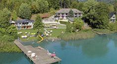 Seehotel Princes - 3 Star #Hotel - $81 - #Hotels #Austria #KlopeinamKlopeinerSee http://www.justigo.com/hotels/austria/klopein-am-klopeiner-see/seehotel-princes_44901.html