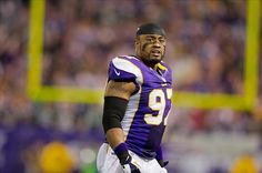 Breaking down the defensive needs for the Minnesota Vikings before the 2013 NFL Draft.